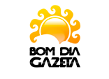 Bom Dia Gazeta