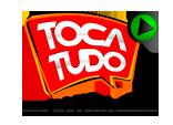 Gazeta Toca Tudo